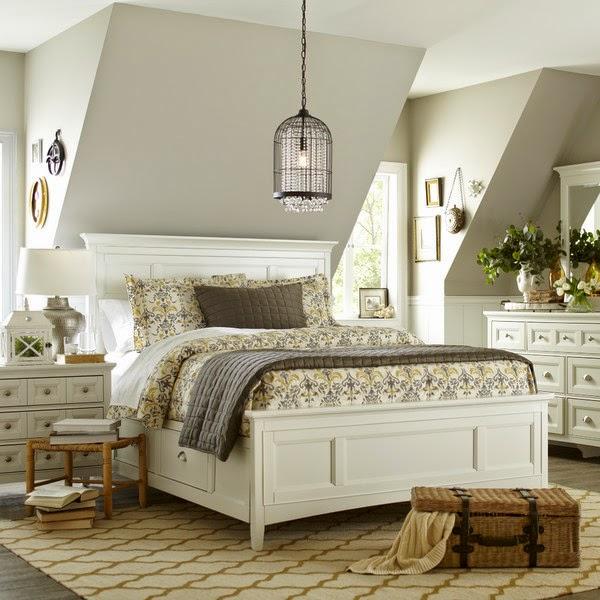 http://www.birchlane.com/Birch-Lane-Tilton-Panel-Bed-with-Storage-BL3931.html
