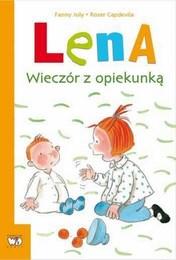 http://lubimyczytac.pl/ksiazka/258702/lena--wieczor-z-opiekunka