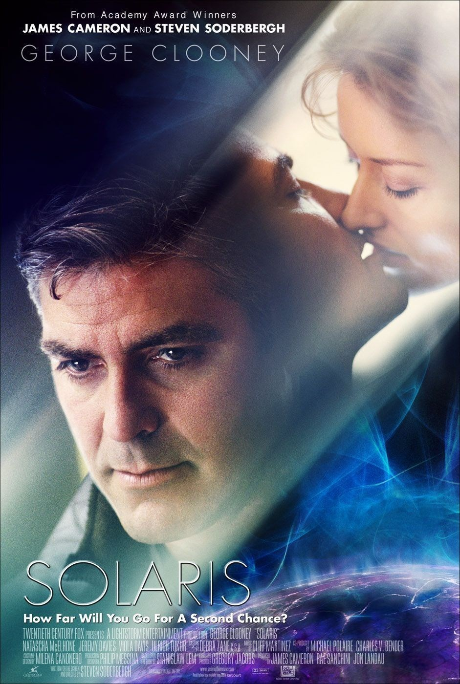 Solaris 2002 – Watch Movie and TV Show PubFilm HD Free