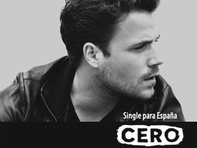 Dani Martín Cero canción descargar