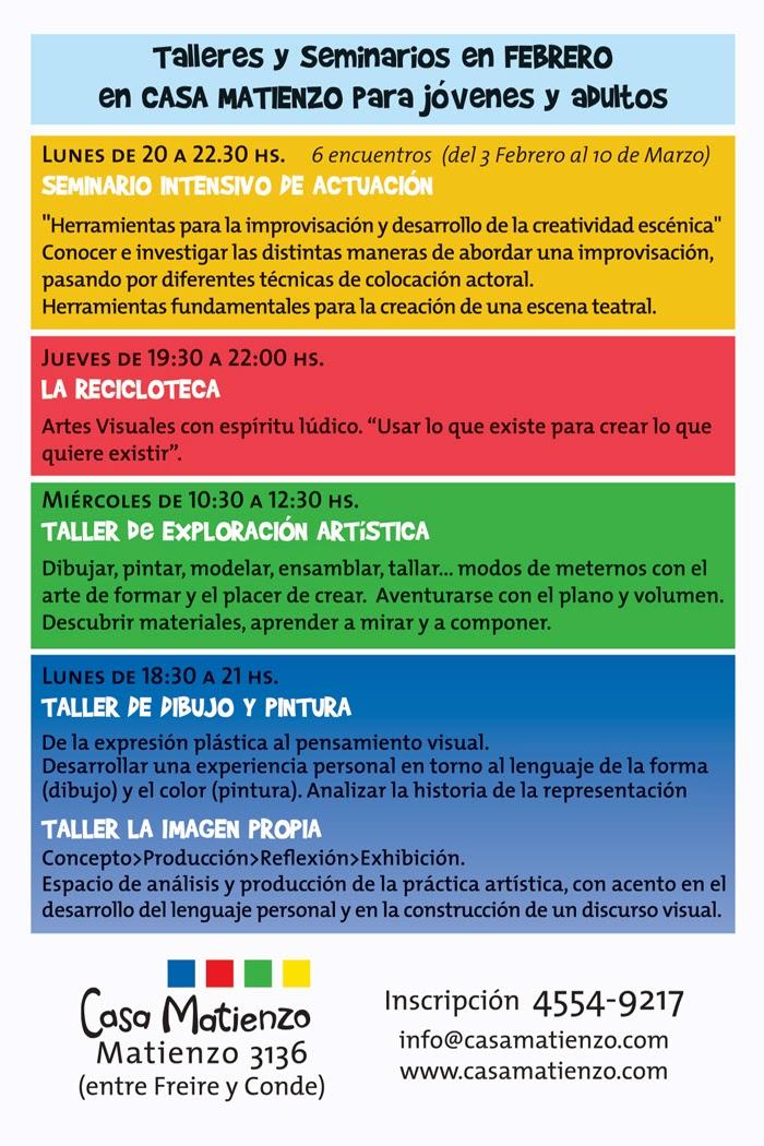 Contemporáneo Materiales Del Arte Del Uña 2 Patrón - Ideas Para ...