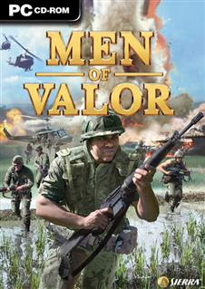 c076ac91c247c9b70d31297dfd3e32b61fac31c7men of valor single player%2B%2528Custom%2529 Download  Men of Valor   PC Completo