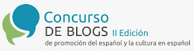 VOTA ESTE BLOG