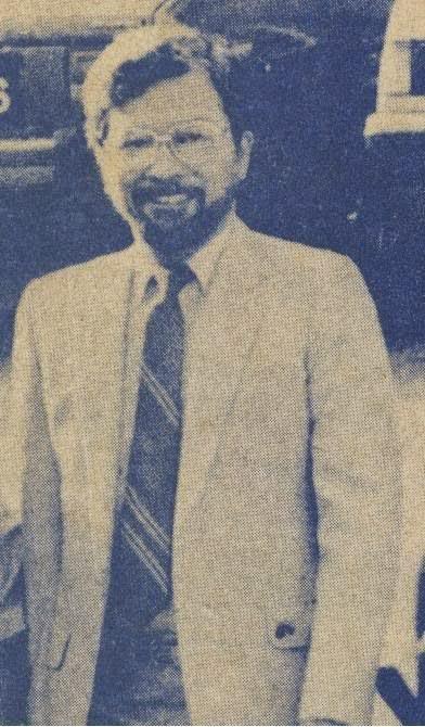Menteri Bawah Tun Mahathir Pernah Di Tuduh Membunuh