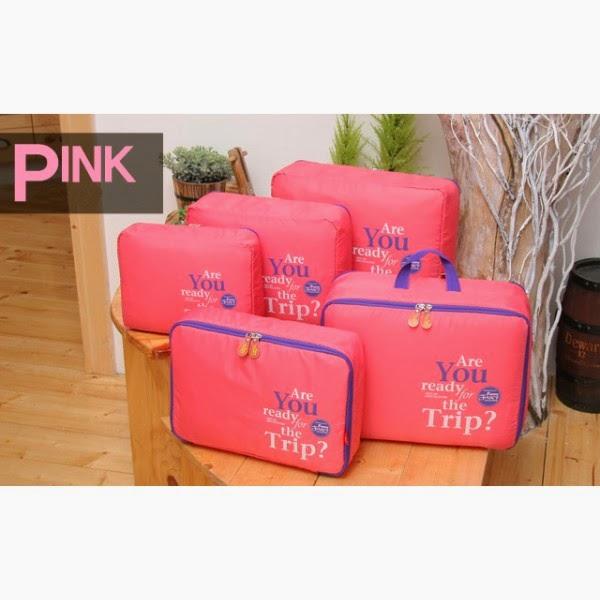 http://www.scegli-e-compra.com/organizza-casa-auto/1737-5-organizer-per-valigia-vari-colori.html#.U9Jv1mOLXG4