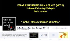 Facebook KKDK