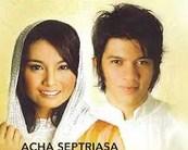 Aku Bersujud - Acha dan Irwansyah