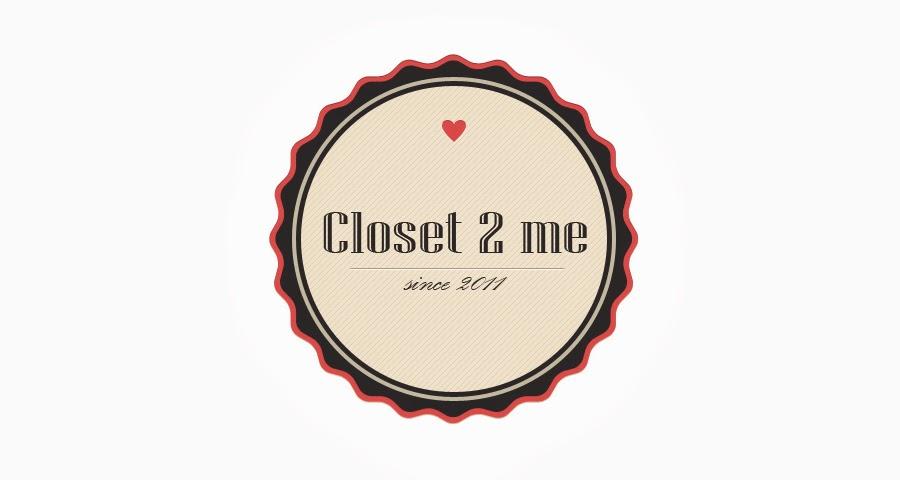 Closet2Me