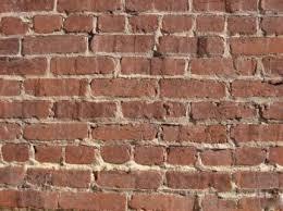 A construção de muros pode ser caso típico de parafiscalidade