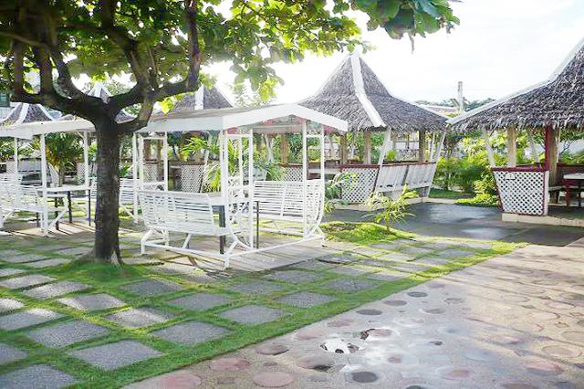 Binangonan Philippines  City new picture : Lake villa resort in binangonan philippines Affordable Resort