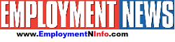 Employment News Info