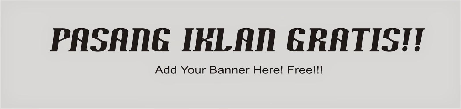 Pasang Iklan Pers Al-Hikam