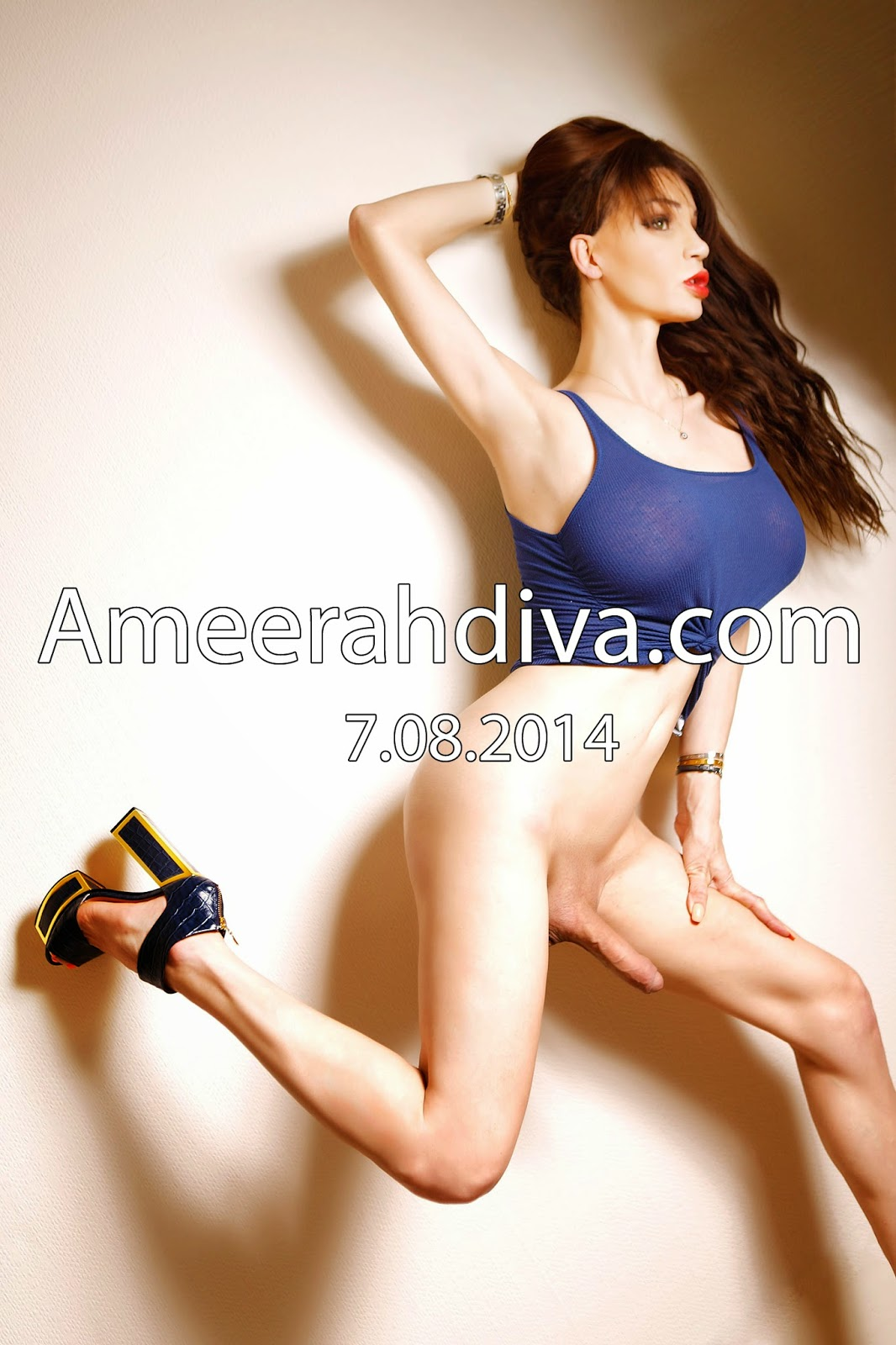 from Kamari arab shemale escorts