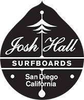 JOSH HALL
