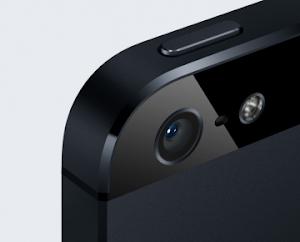 test hasil kamera iphone 5, apple iphone 5 image quality review, apakah kamera iphone 5 bagus atau jelek?, perbandingan kualitas kamera iphone 5 dan iphone 4s