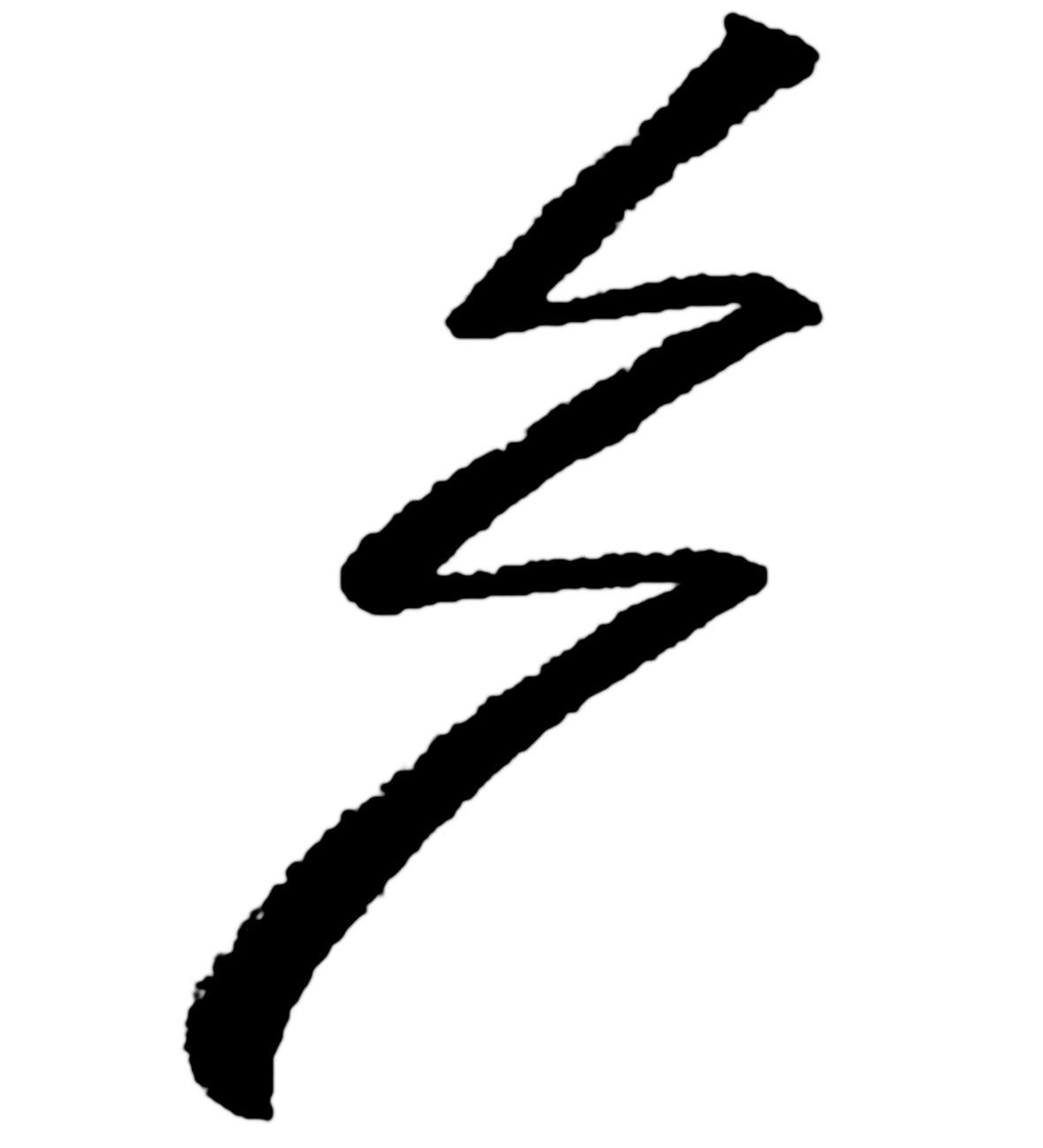 Dimensiuni paralele reiki usui shiki ryoho karuna ki reiki dosarul de inscriere la cursuri si initieri buycottarizona Images