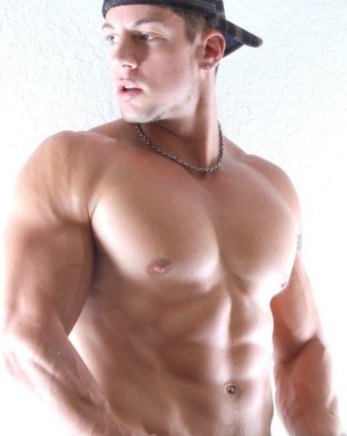 Jason Borish - Google-Suche