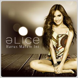 Alice - Harus Malam Ini on iTunes