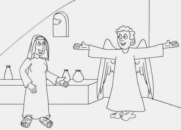 jogo desenhos do nascimento de jesus para colorir no jogos online wx