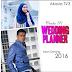 Cinta Si Wedding Planner - Akasia TV3