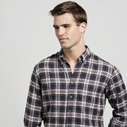 untickit shirt