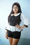 Anjana Deshpande sizzling stills-thumbnail-11