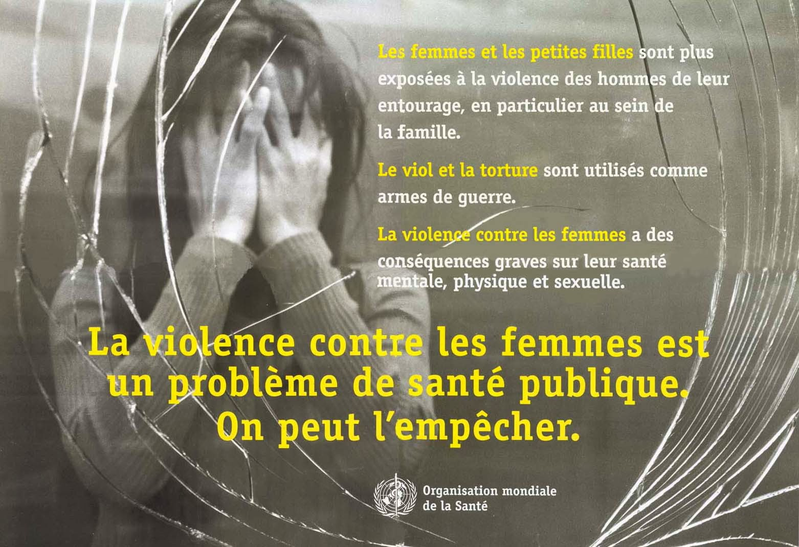 les l ves parlent journ e internationale contre la violence l 39 gard des femmes. Black Bedroom Furniture Sets. Home Design Ideas