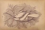 Penmanship Art