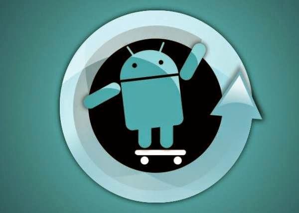 Las ROMs De Android