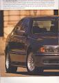 Serie 5 1995
