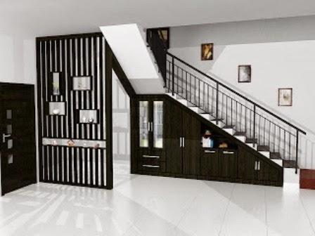 Apakah anda sedang mencari rujukan Desain Rumah Minimalis Modern Contoh Desain Rumah Minimalis Modern