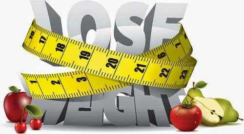 Tips cara untuk diet cepat yang benar, sehat dan alami