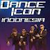 Biografi dan Profile WAM The Dance Icon Indonesia