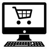 Best And comfortable Hosting For E-commerce Magento