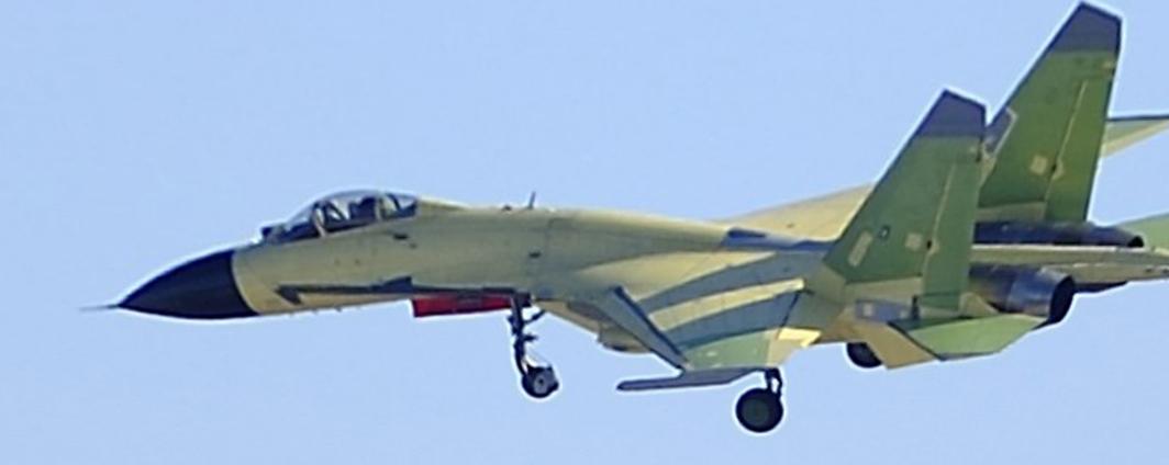 +plaaf+J-11BH+Flanker+%2B++J-11BS+J-11B+J-11A+Su-27SK+j-15+j-16+j ...