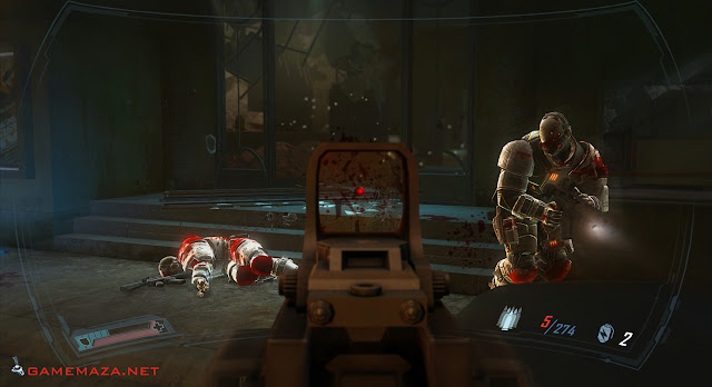 Fear-2-Project-Origin-PC-Game-Free-Download