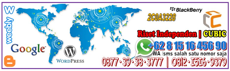 0815-16-456-90 | Jasa Skripsi Depok  | +62877-39-38-3777 WhatsApp