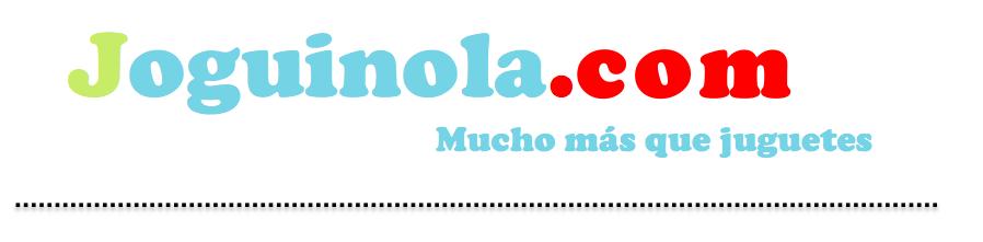 Joguinola.COM