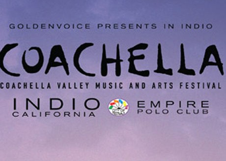 Download - Dr. Dre & Snopp Dogg - Coachella (2012)