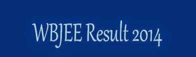 WBJEE Result 2014 | Madhyamik Result 2014