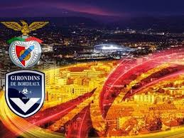 Benfica-Bordeaux-europa-league
