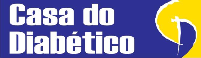 CASA DO DIABETICO