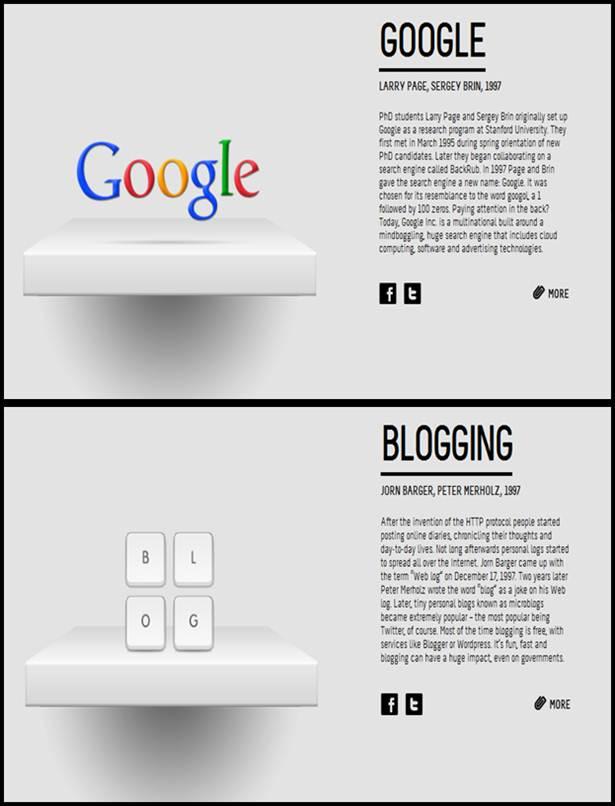 muzium internet yang hanya boleh di lawat di internet