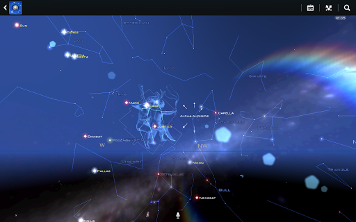 Star Chart Infinite for APK 3.0.01