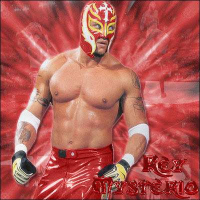 rey mysterio wallpapers. rey mysterio wallpaper