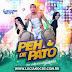 BAIXAR – Peh de Pato – Ao Vivo em Boquira-BA – CD Verão 2016