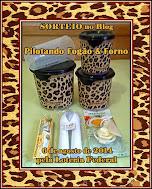 Blog Forno e Fogão