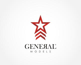 logos de estrellas para inspiracion