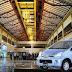 Rental Mobil Bandara Surabaya Bisa Hubungi 082232986455