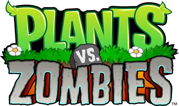 Tunjungan Plaza Plants Vs Zombies Show, Games, and Competition